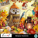 Louisel_bonjour_automne_preview_small