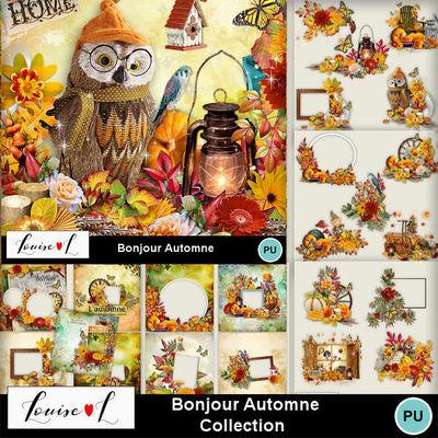 Louisel_bonjour_automne_pack_preview