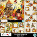 Louisel_bonjour_automne_pack_preview_small