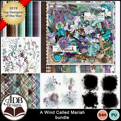 Adbdesigns_wind_called_mariah_bundle