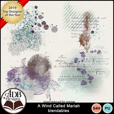 Adbdesigns_wind_called_mariah_blendables