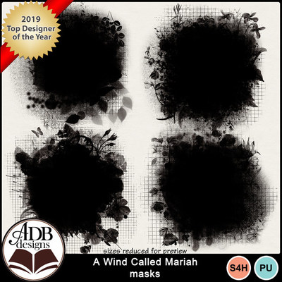 Adbdesigns_wind_called_mariah_masks
