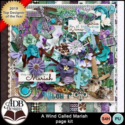 Adbdesigns_wind_called_mariah_pk