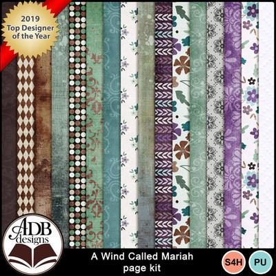 Adbdesigns_wind_called_mariah_pk_ppr