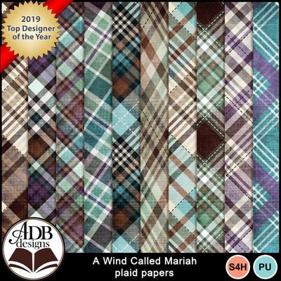 Adbdesigns_wind_called_mariah_plaid_ppr