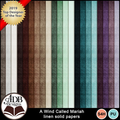 Adbdesigns_wind_called_mariah_cs