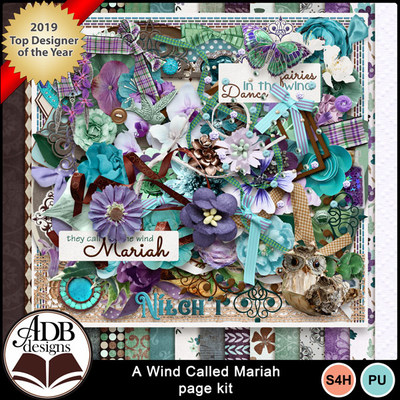 Adbdesigns_wind_called_mariah_pk