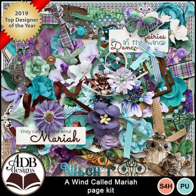 Adbdesigns_wind_called_mariah_pk_ele