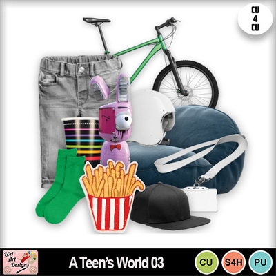 A_teen_s_world_03_preview