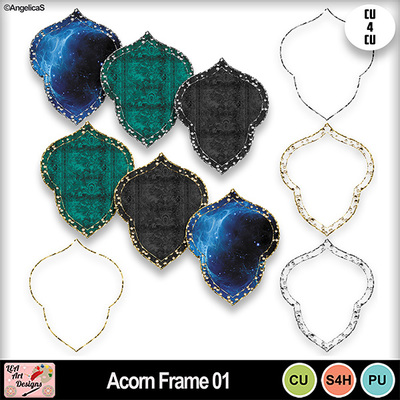 Acorn_frame_01_preview