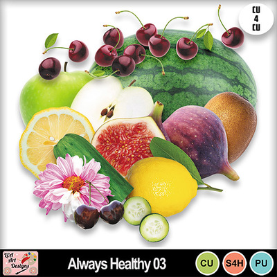 Always_healthy_03_preview