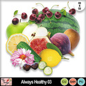 Always_healthy_03_preview_small