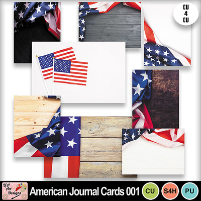 American_jouranal_cards_001_preview