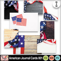 American_jouranal_cards_001_preview_small