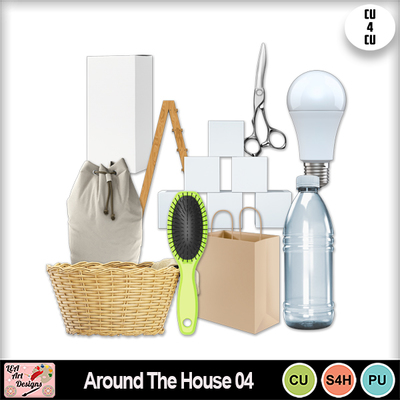Around_the_house_04_preview