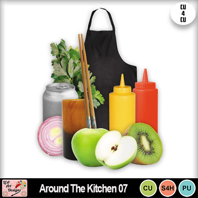 Around_the_kitchen_07_preview