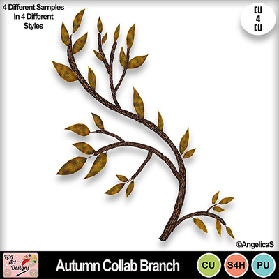 Autumn_collab_branch_preview