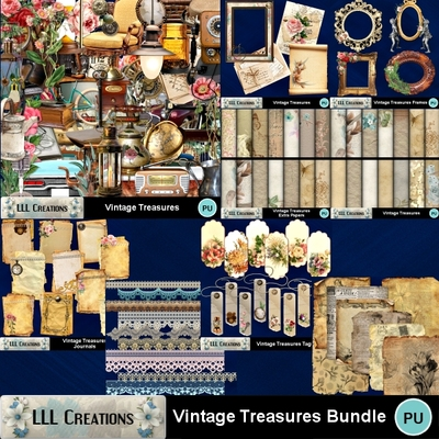 Vintage_treasures_bundle-01