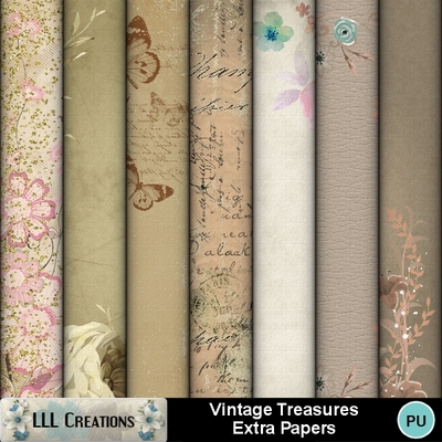 Vintage_treasures_extra_papers-01