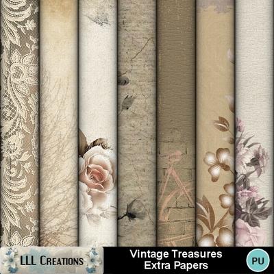 Vintage_treasures_extra_papers-02