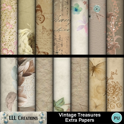 Vintage_treasures_extra_papers-03