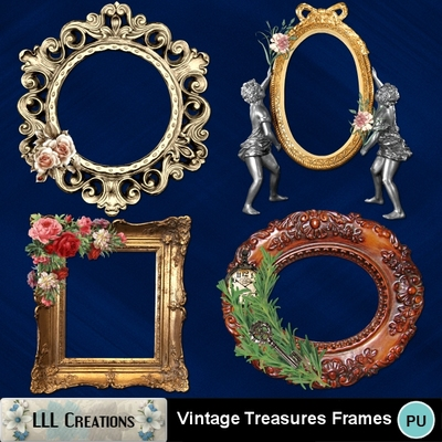 Vintage_treasures_frames-01