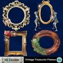 Vintage_treasures_frames-01_small