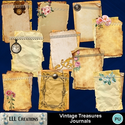 Vintage_treasures_journals-01