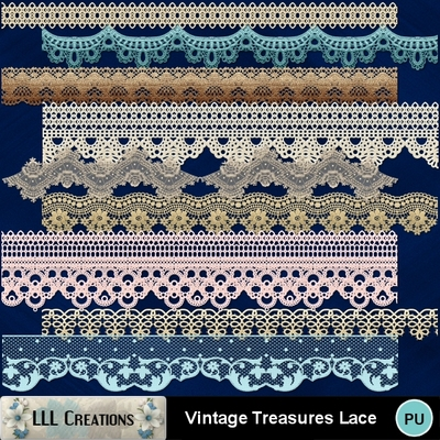 Vintage_treasures_lace-01