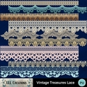 Vintage_treasures_lace-01_small