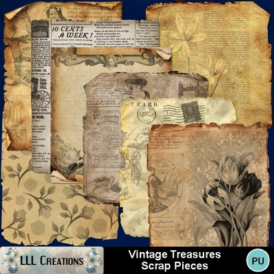 Vintage_treasures_scrap_pieces-01