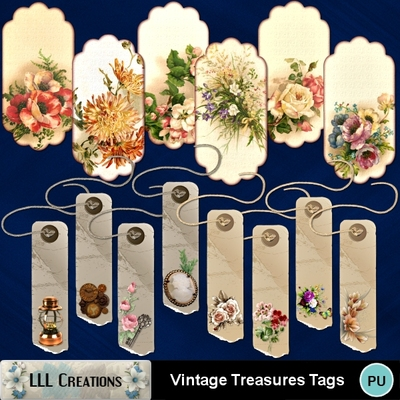 Vintage_treasures_tags-01