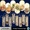 Vintage_treasures_tags-01_small