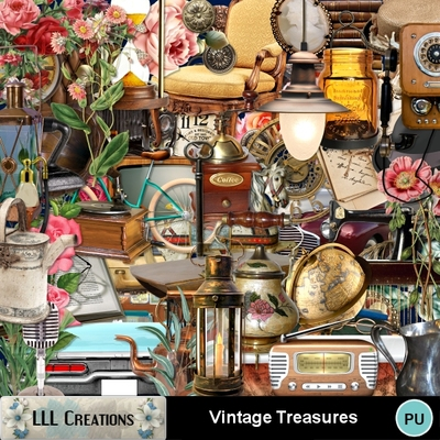 Vintage_treasures-01