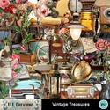 Vintage_treasures-01_small
