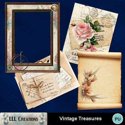 Vintage_treasures-02
