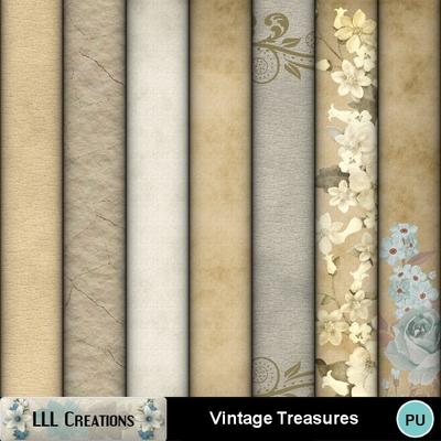 Vintage_treasures-03