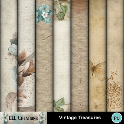 Vintage_treasures-04