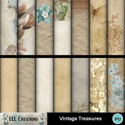 Vintage_treasures-05