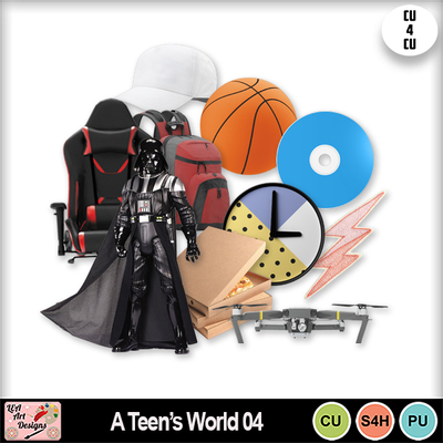 A_teen_s_world_04_preview