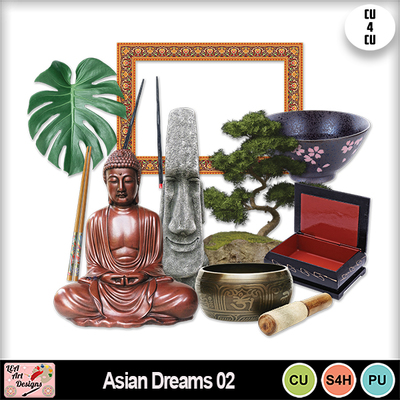 Asian_dreams_02_preview