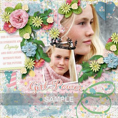 Aimeeh_girlpower_girlup_hsa-artyinspiration9_600