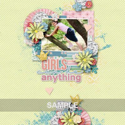 Aimeeh_girlscandoanything_girlup_hsa-alittlebitarty10_600