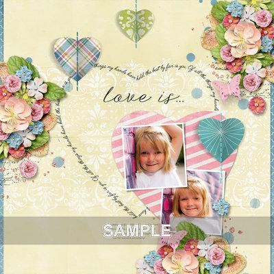 Aimeeh_loveis_girlup_hsa-iheartyou6_600