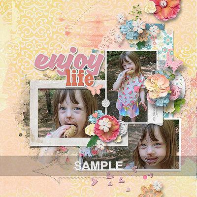 Bea_hsa-jmadd-temp-mash-no2-girlup-600