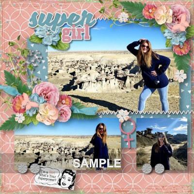Girlup_sheryl_layout1