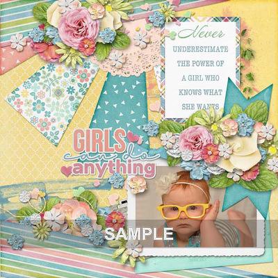 Kabra_aimeeharrisontamimiller_girlup_page01_600_ws