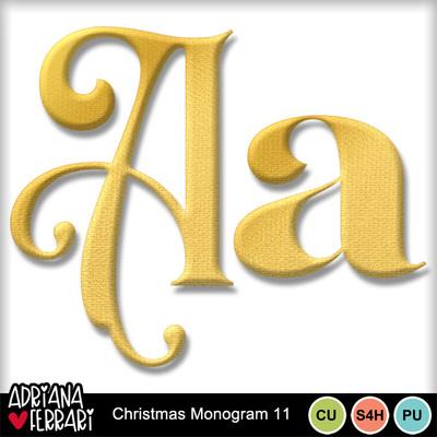 Prev-christmasmonogram-11-1