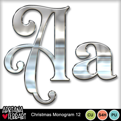 Prev-christmasmonogram-12-1