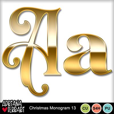 Prev-christmasmonogram-13-1